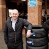 Winter Tyres Now in Stock