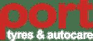 Port Tyres & Autocare